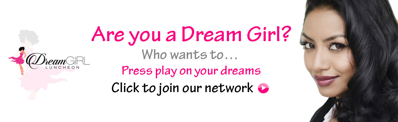 Are you a Dream Girl?
