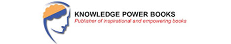 knowledge Power Book