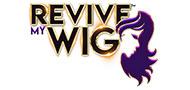 Revive Wig