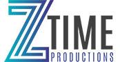 Ztime Production